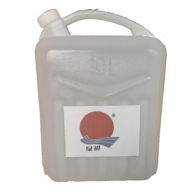 蛋白核小球藻浓缩液(淡水小球藻)