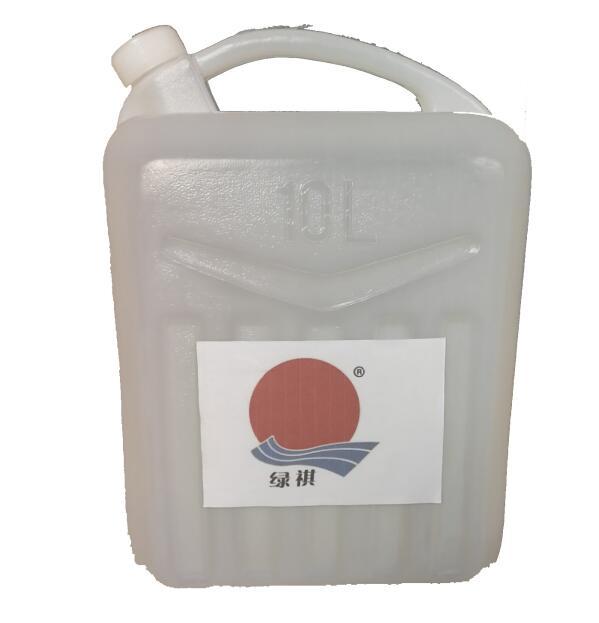 海水小球藻浓缩液(拟