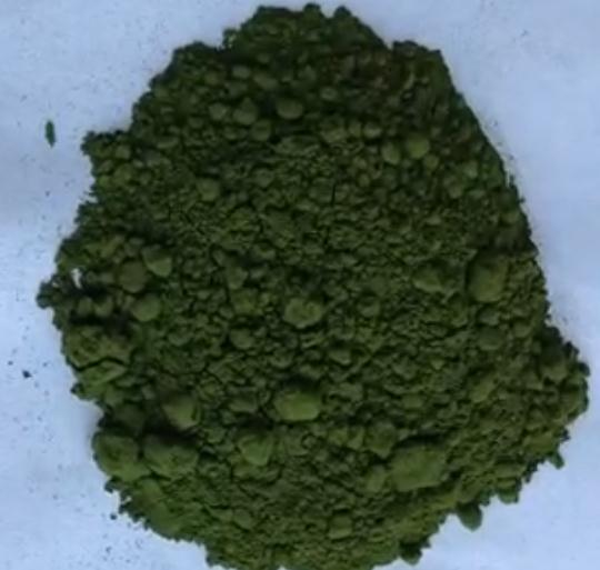 供应 提高免疫营养强化 破壁蛋白核小球藻粉 破壁率98%以上 高吸收率(白纸)